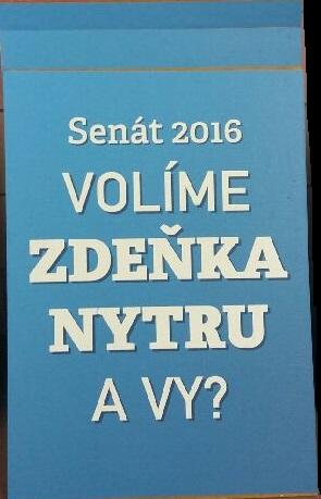 volime_zn_sm